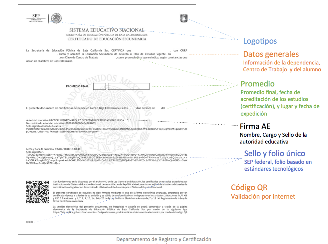 SEP_CERTIFICADO_ELECTRONICO_copy.png