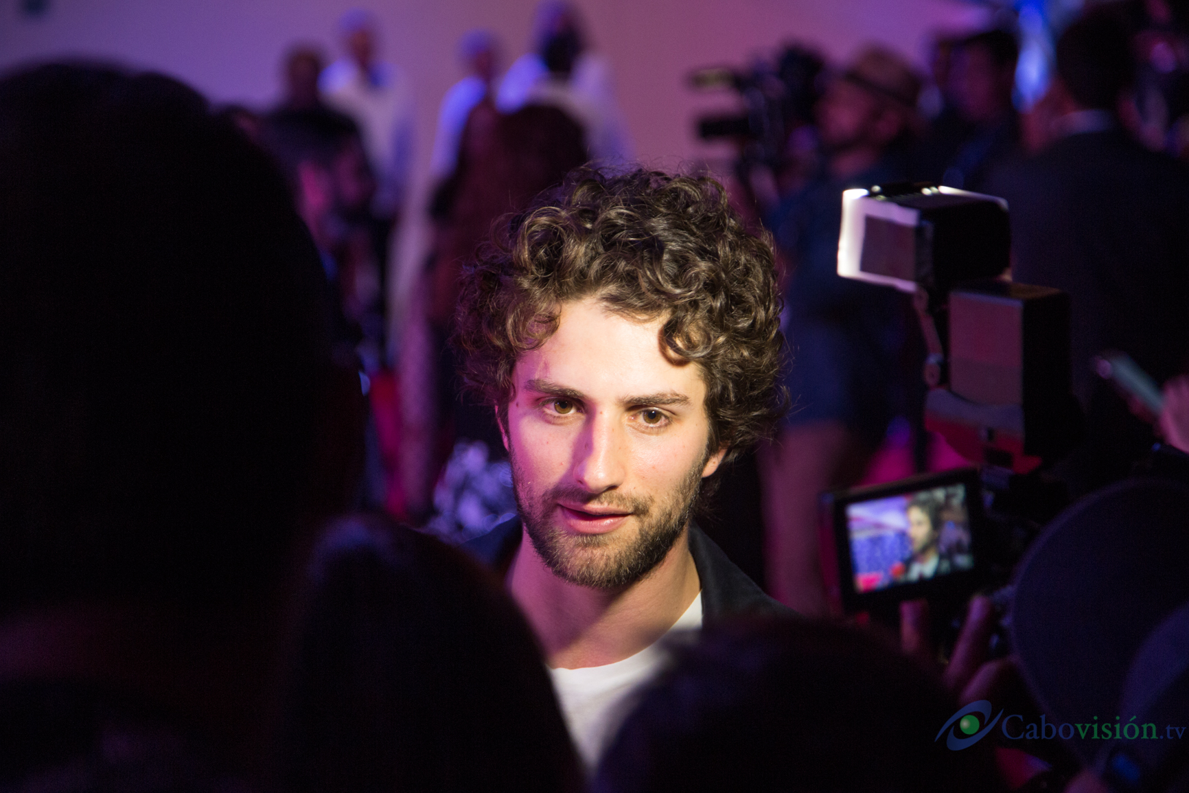 Los_Cabos_International_Film_Festival-6.jpg