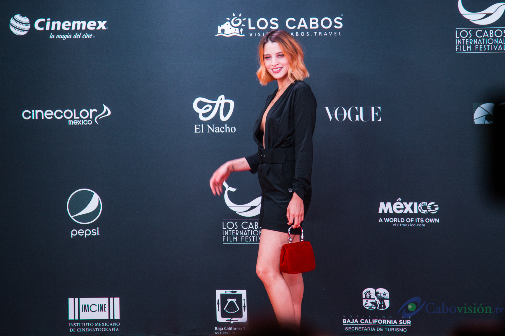 Los_Cabos_International_Film_Festival-7.jpg