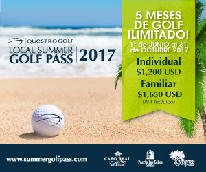 questro, golf, cabovision