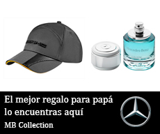CUADRADO-MBCOLLECTION-PAPA-CABOVISION.jpg